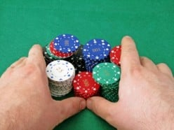 Texas Holdem Strategy: Mistakes Home Game Poker Players Make
