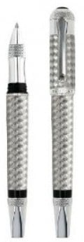 A rollerball pen for the price of 42,000 Bic pens.