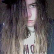 Jasper Taylor profile image