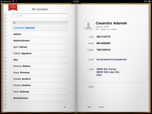 http://www.rivacrmintegration.com/wp-content/uploads/sync-crm-ipad-021.png