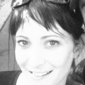 Talia J profile image
