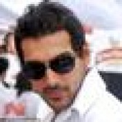 bodh678 profile image