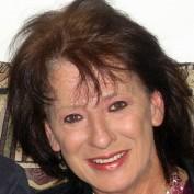 Laura du Toit profile image