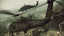 MH-60 Blackhawk