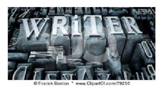 Writer's can now expand their writer's portfolio with both a print version and and online version.