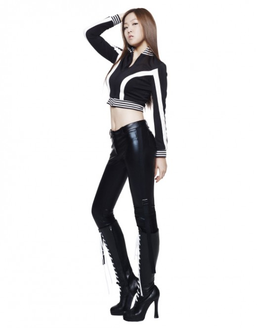 pic of soyou