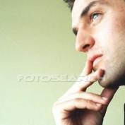 Drj Bright Pro profile image