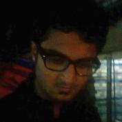 crackroks profile image