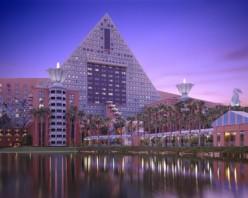 DisneyWorld Hotels