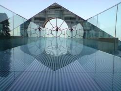 Poems in Symmetry