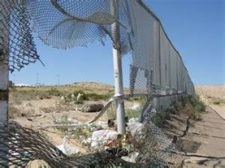 What happened to the hightened emergency of border security? The elections must be over!