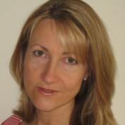 Jacqueline9 profile image