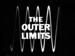 """THERE IS NOTHING WRONG WITH YOUR TELEVISION SET. WE HAVE TAKEN CONTROL AND FOR THE NEXT HOUR, YOU WILL BE TOLD WHAT TO SAY AND WHAT TO THINK."" LOVED THE OUTER LIMITS."