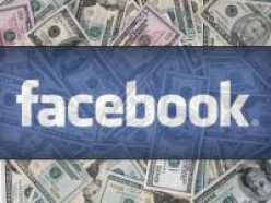 Would You Buy Facebook's Stock FB After the IPO Next Week?