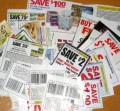 Extreme Couponing in Hawaii, part 1.