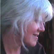 JeanMcKinney profile image