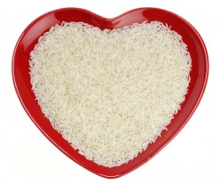 different types of tasty and healthy  rice recipes