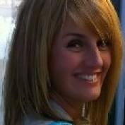 Arietha profile image