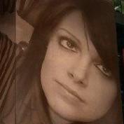 KristiF profile image