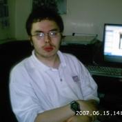 Bruce Bostwick profile image