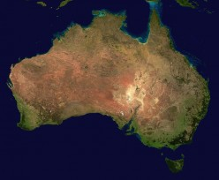 A Guide to Aussie Slang