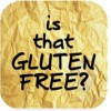 Gluten Free Living - Where and How to Find Gluten Free Cooking and Baking Ingredients