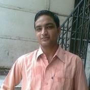 Dylesten profile image