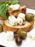 How to Make the Best Feta Cheese at Home