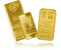 Where can I buy Gold coins by paying minimum fees?