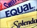 Unhealthy Verses Healthy Sweetener