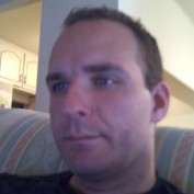jocylean profile image