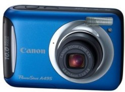 A Review of the Best Digital Cameras Under $200 With Optical Zoom