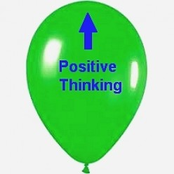 Positive Thinking Techniques - Affirmation Tips and Guides