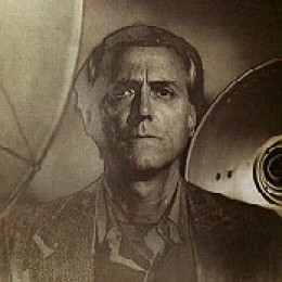 an overview of the characters in white noise by delillo don Complete list of in don delillo's white noise  you need to know about jack  gladney, babette gladney, and more in white noise  character, description.