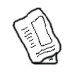 Write Press Releases