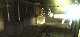 Deus Ex Human Revolution Locating Jaron Namir