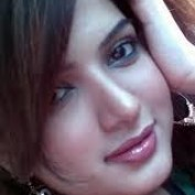 Dannikha21 profile image
