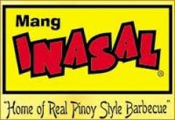 Why Millions of Filipinos Love Mang Inasal