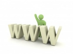 Start A Website For Free