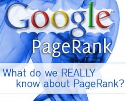 How do you want to get a page rank 5 blog or website quickly?