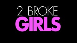 2 Broke girls (CBS) - Series Premiere: Synopsis and Review