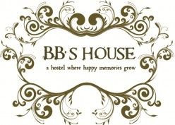 Accommodation Review: BB's House