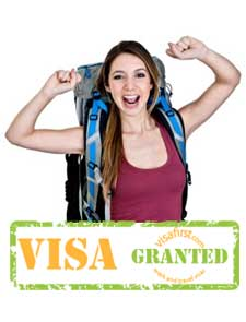 Australian Working Visas are required for all work
