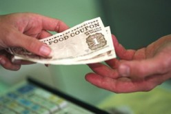 Food Stamps (SNAP) Application & Elgibility Info