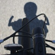 stevbike profile image
