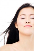 5 Easy & Effective Ways to Eliminate Acne