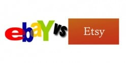 Etsy vs. eBay - Who has the edge?