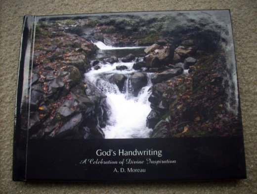 A great Coffee Table book gift!