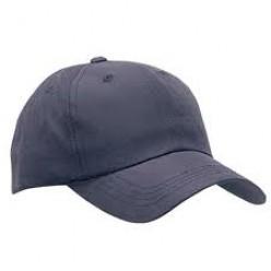 Ways to Wash Baseball Caps