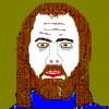 reg420 profile image
